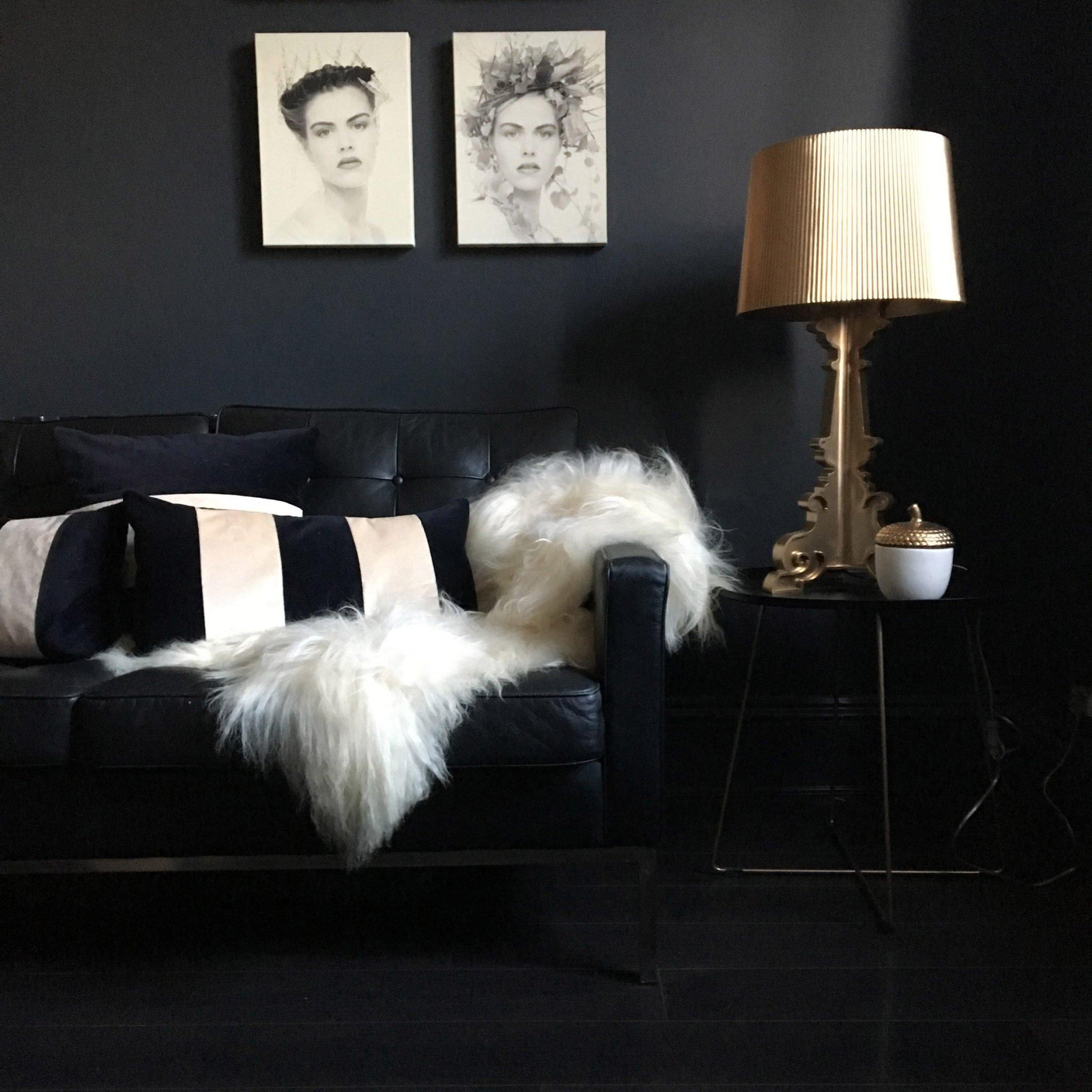 Interior Design For The Autistic Home