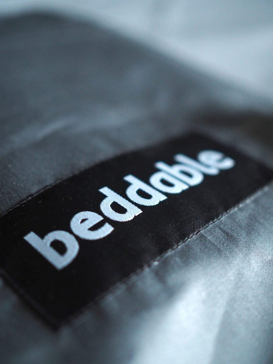RFW Loves Beddable