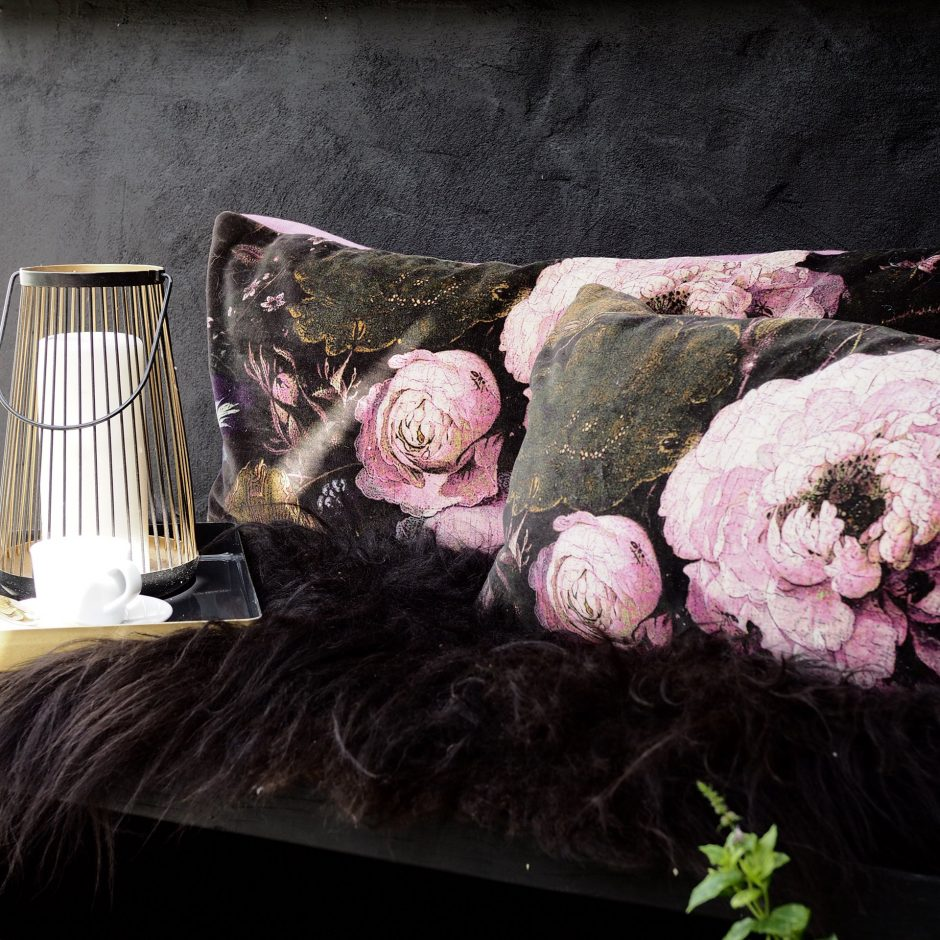 Home And Interiors Directory - Soft Furnishings