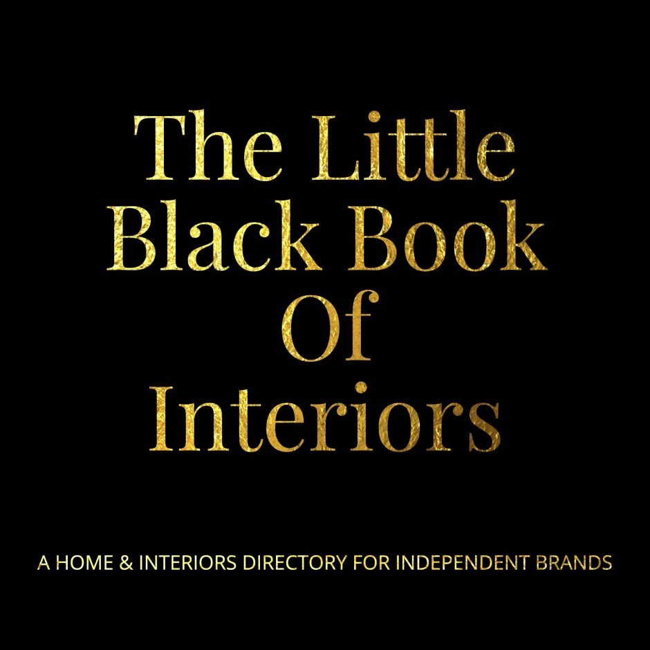 Home And Interiors Directory
