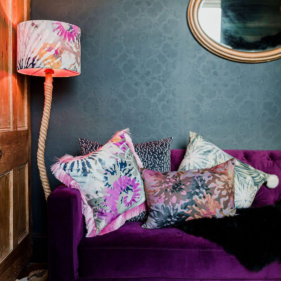 Rebecca J Mills Designs