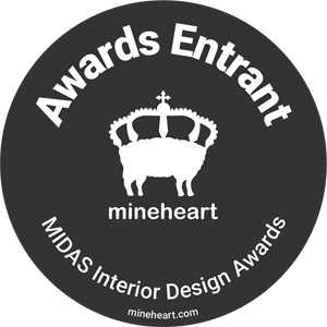 Mineheart Midas Awards